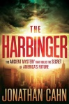 Harbinger-Jonathan-Cahn