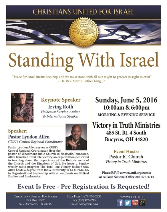 Stand_with_Israel_June_5_2016