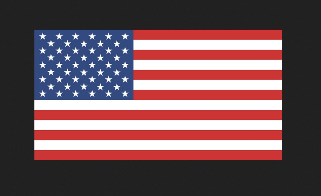 FLAG_picture
